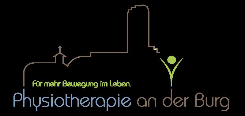 Physiotherapie an der Burg, Eppstein – Jessica Hoffmann